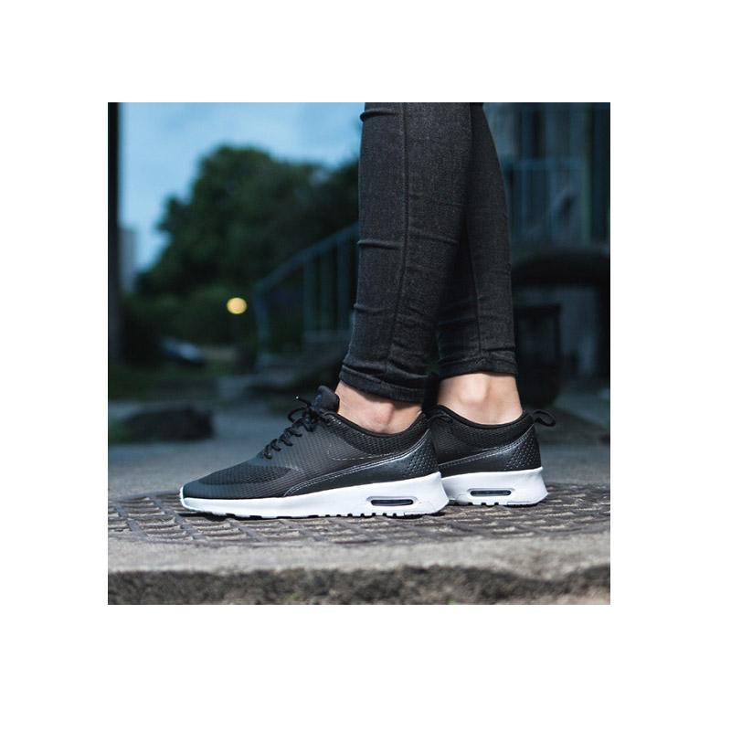 nike air max thea damen sneaker schuhe turnschuhe. Black Bedroom Furniture Sets. Home Design Ideas