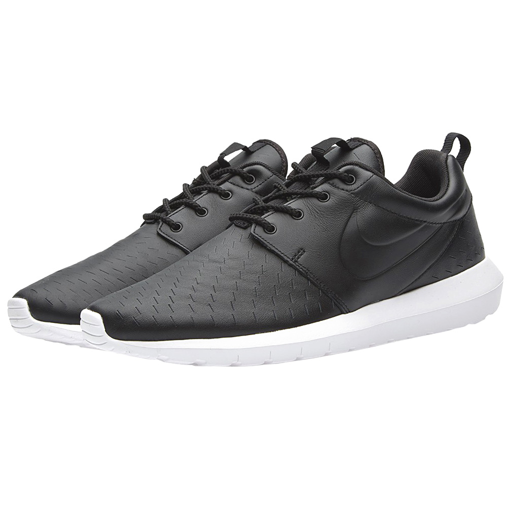 NEW Nike Roshe NM LSR 833126-001 Mens Shoes Trainers Sneakers SALE