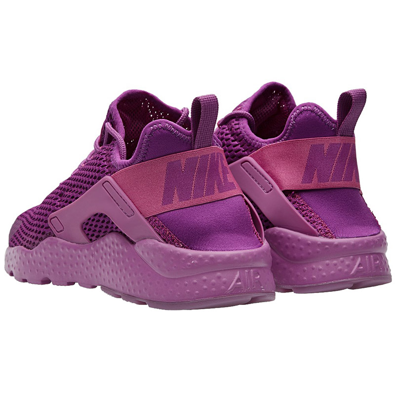 NEU Nike Wmns Air Huarache Run Ultra BREATHE SAL Damen Schuhe Violett 833292-500 SAL BREATHE 0f0ac4