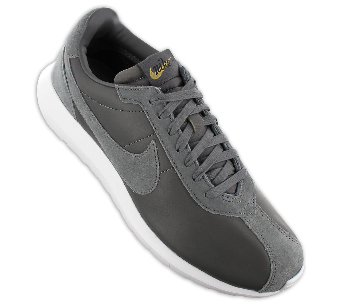 super popular 81110 e842c Nike Roshe LD-1000 Premium Qs Quickstrike Release Men s Sneakers ...