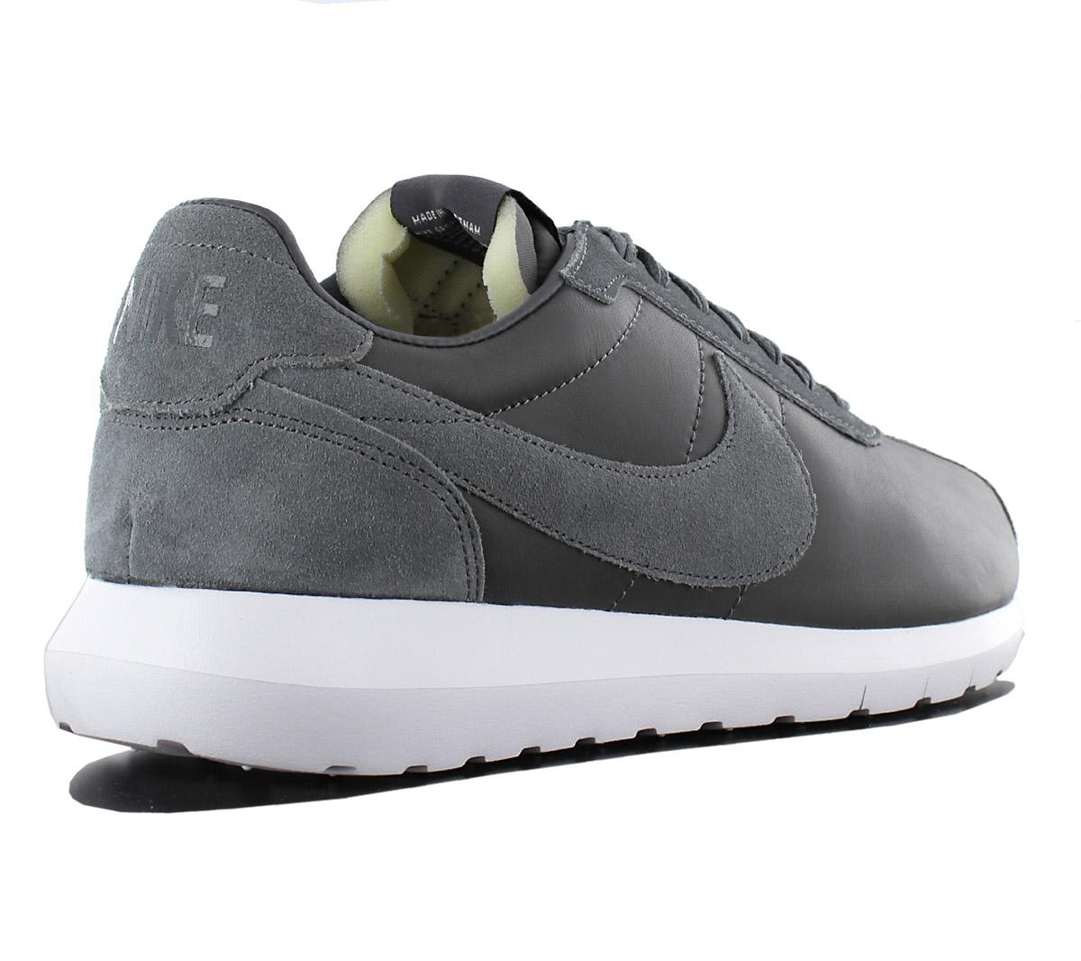 0877bf325a37 Nike Roshe LD-1000 Premium Qs Quickstrike Release Men s Sneakers ...