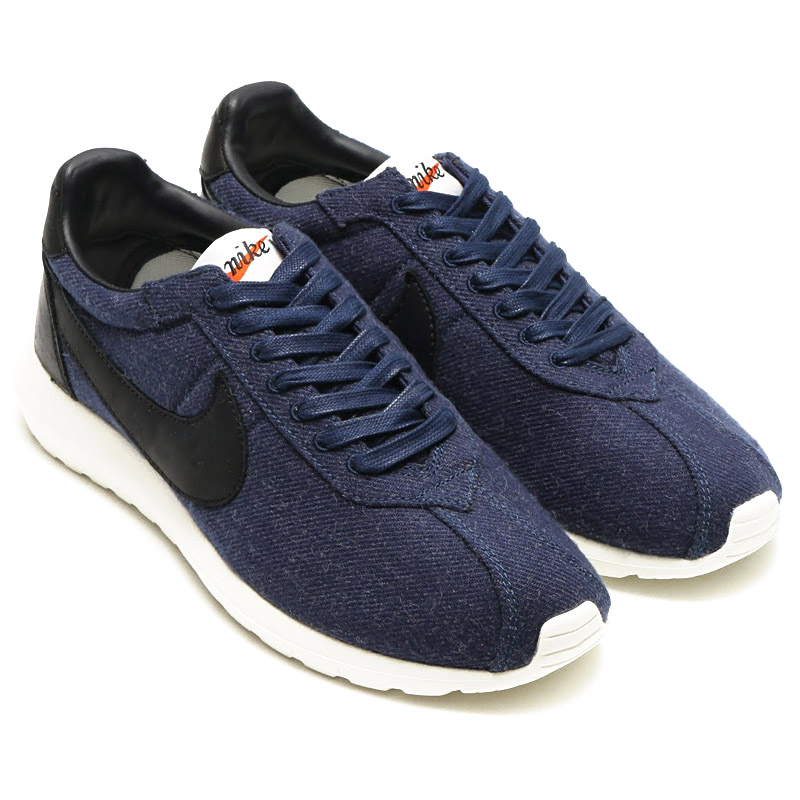 NEW Nike Roshe LD-1000 844266-400 Men''s shoes Trainers Sneakers SALE