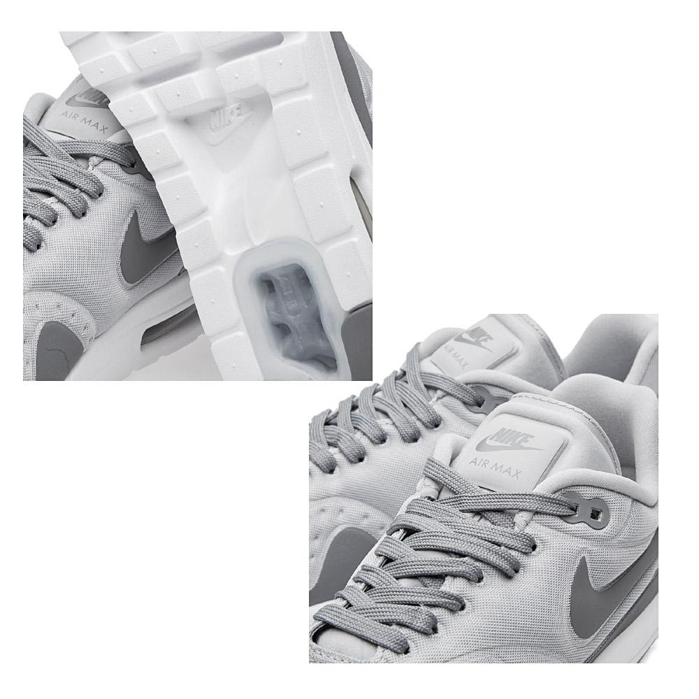NEU Nike Air Max 1 Ultra 845038-002 SE Herren Schuhe Grau 845038-002 Ultra SALE 526800