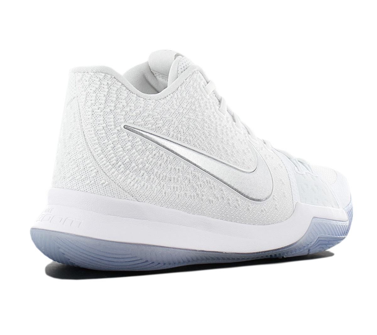 369c9d504082 Nike Irving Kyrie 3