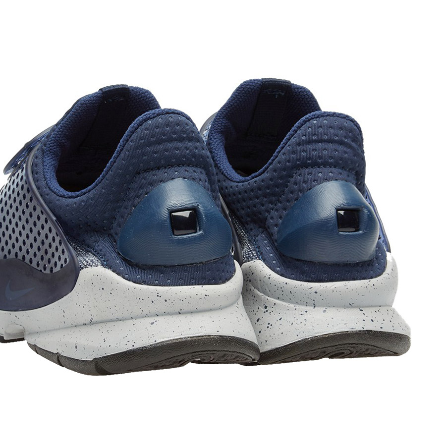 NEW Nike Sock Dart SE Premium 859553-400 Men''s shoes Trainers Sneakers SALE