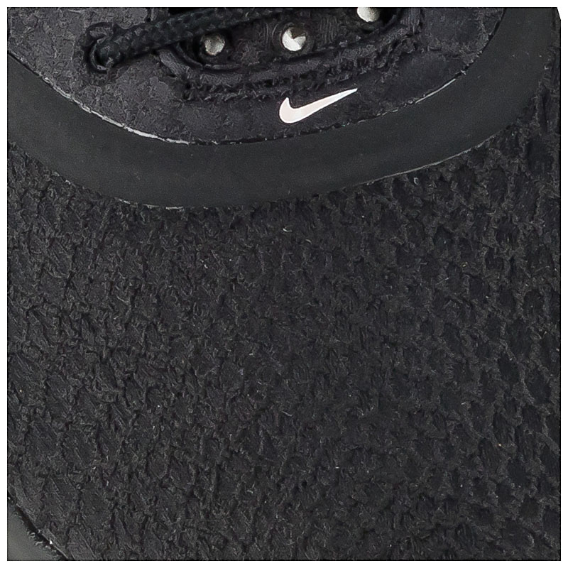NEU NIKE AIR Max Thea Ultra SE Damen Schuhe Schwarz 881118 001 SALE
