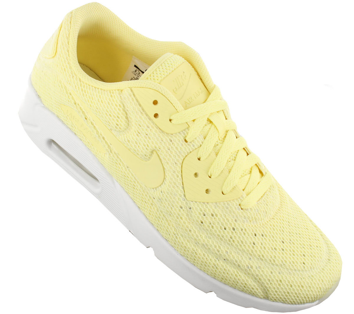 Details about Nike Air Max 90 Ultra 2.0 BR MENS TRAINER SHOES