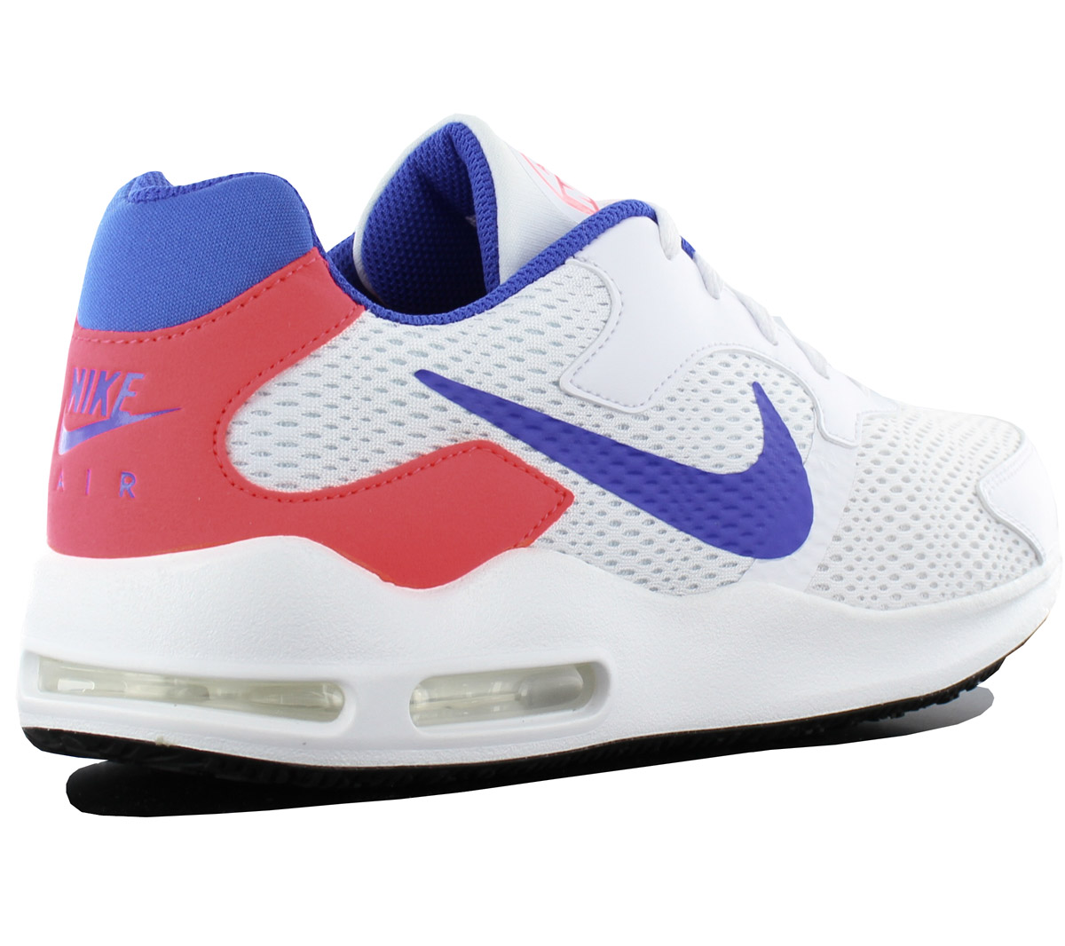 cc478e5960 NEW Nike Air Max Guile 916768-101 Men''s Shoes Trainers Sneakers ...