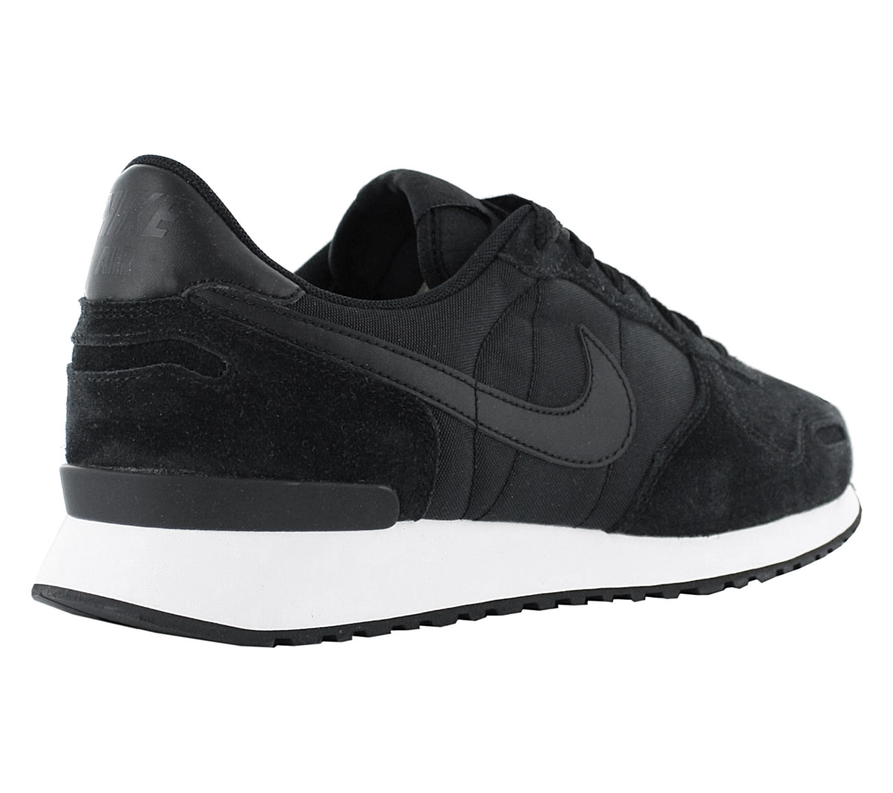 NEW Air Nike Air NEW Vortex LTR 918206-001 Mens Shoes Trainers Sneakers SALE 4c8408