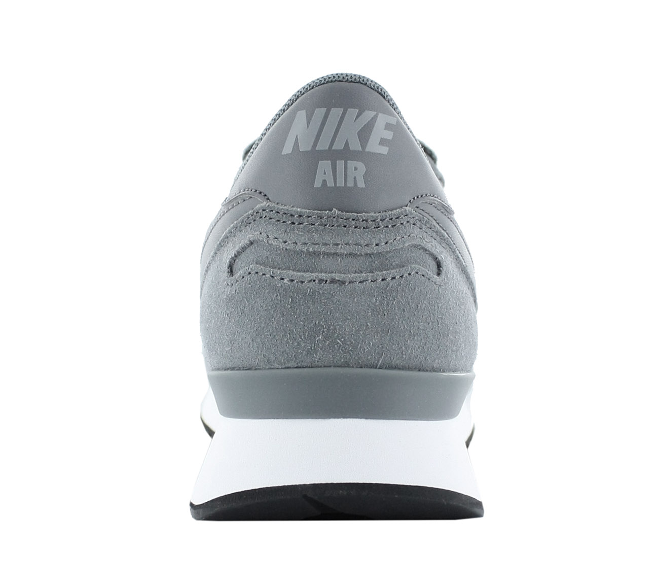 brand new a0d51 e75a6 Modell Nike Air Vortex Leather Herren Schuhe Grau