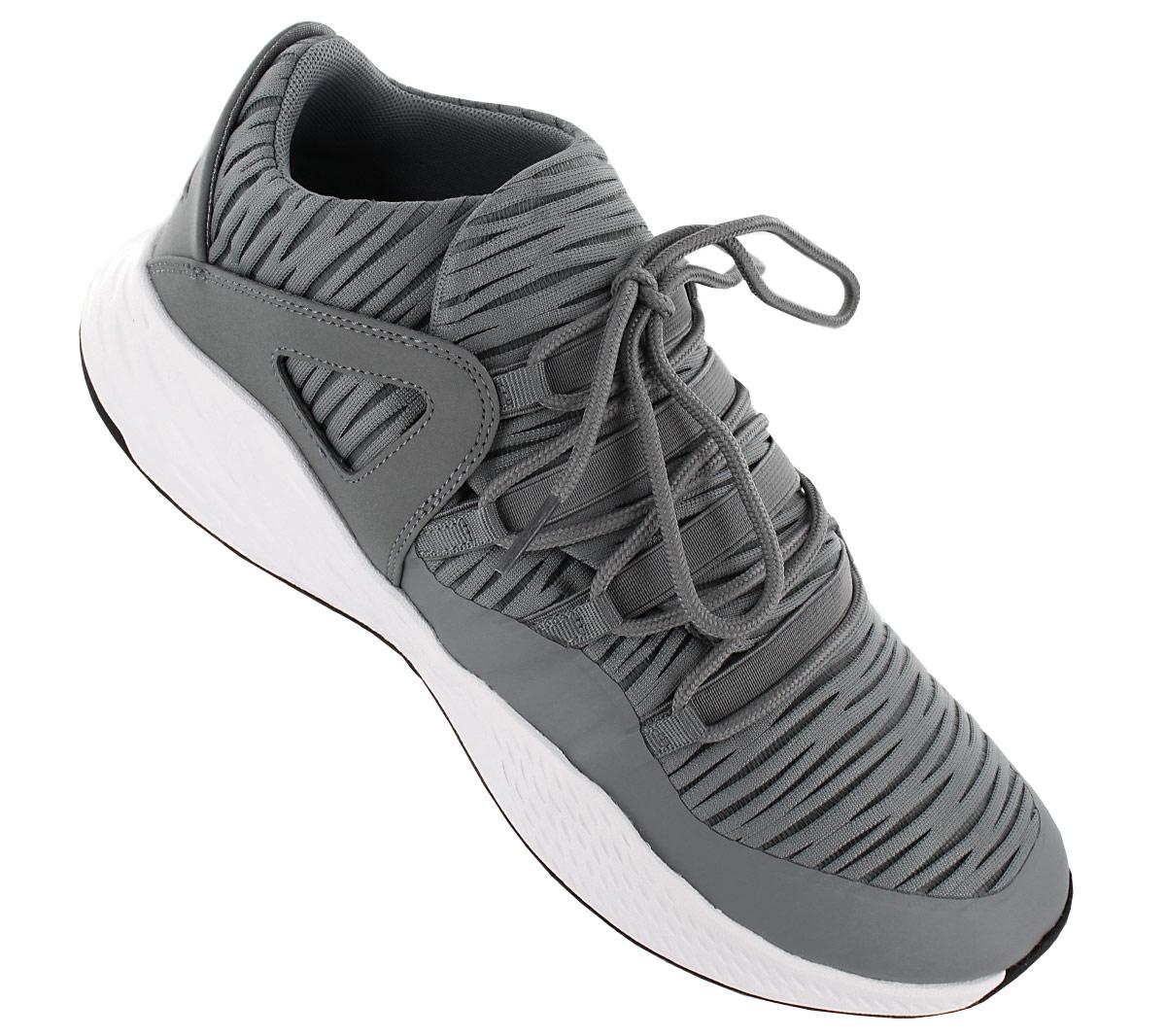 5ab8d2c54829f1 Nike Air Jordan Formula 23 Low Men s Trainers Shoes 919724 004 New ...