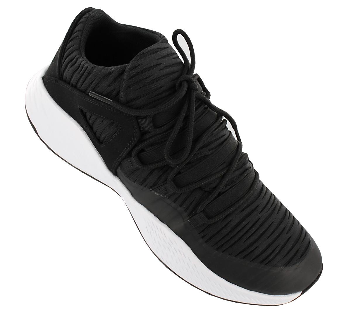 73fc5f6b3303 Nike Air Jordan Formula 23 Low Men s Trainers Shoes 919724 011 New ...