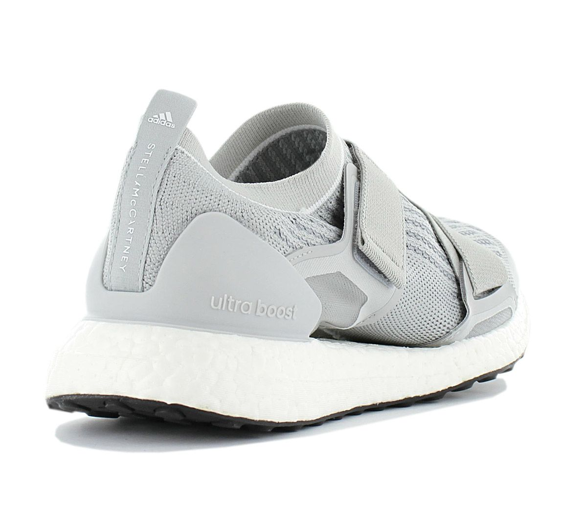 Details zu adidas by Stella McCartney x Ultra Boost X S Damen Sneaker AC7551 Sportschuh NEU