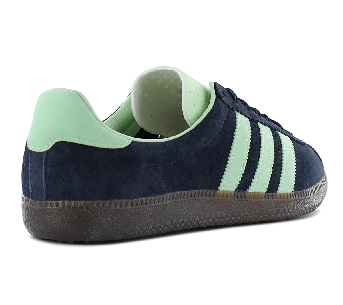 Details about Adidas Originals Padiham Special Men's Sneaker AC7747 Retro Shoes Sneakers