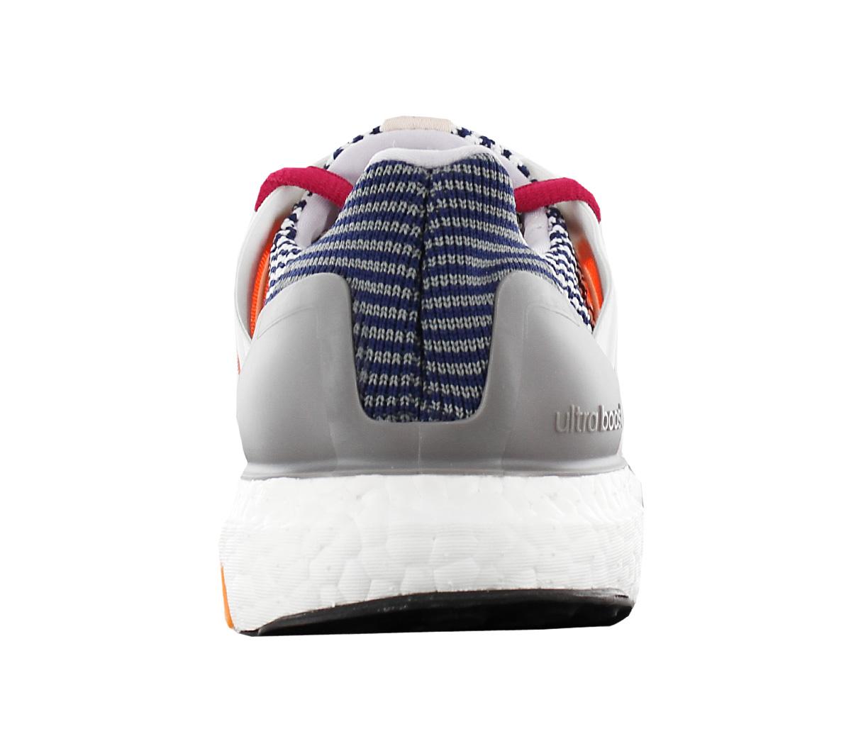 adidas bekleidung, Adidas By Stella Mccartney 'Nangator