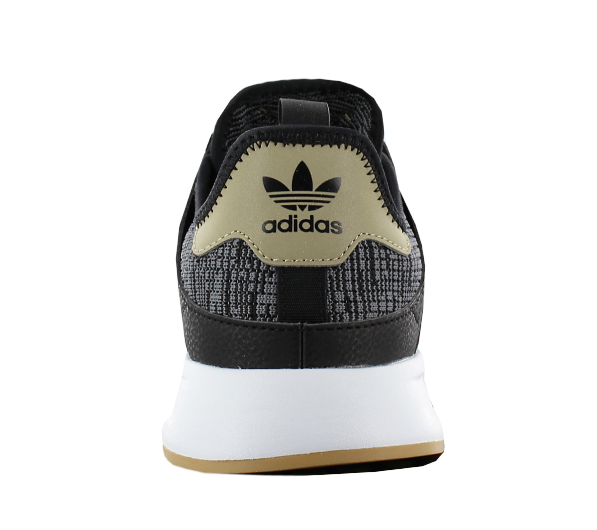 3a62ae27f1ad Adidas Originals x PLR Men s Sneakers Shoes Textile Sneakers Leisure ...