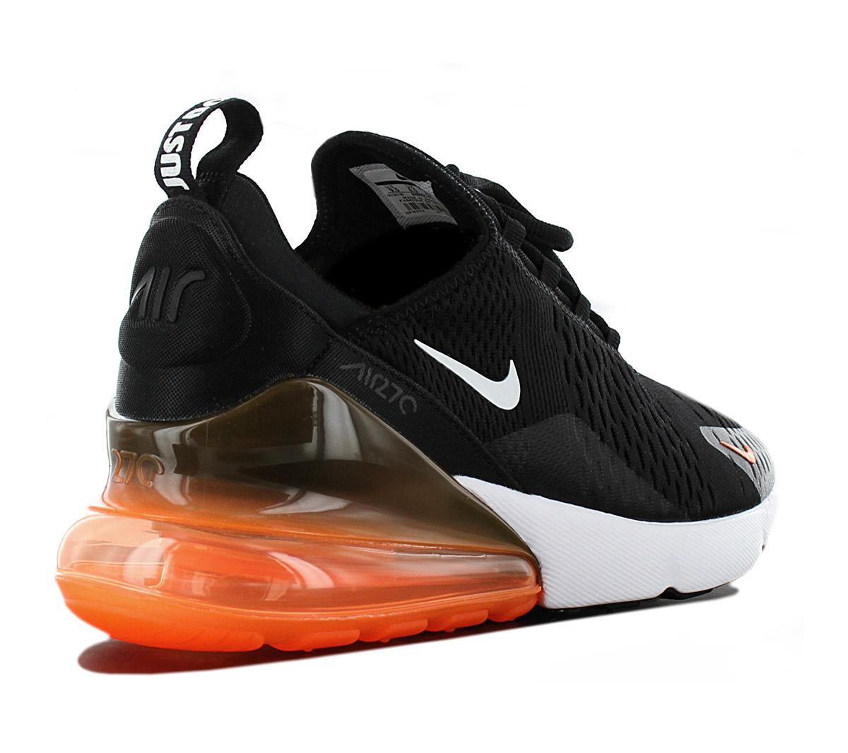 9400818bd2d Nike Air Max 270