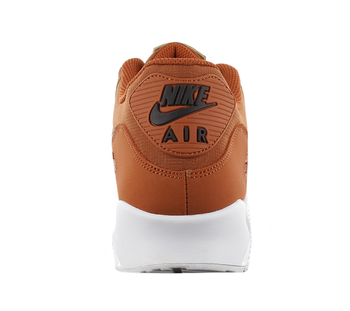 outlet store b7fd3 45a60 Nike Air Max 90 Essential Men s Sneakers Shoes Sneakers Aj1285-203 ...