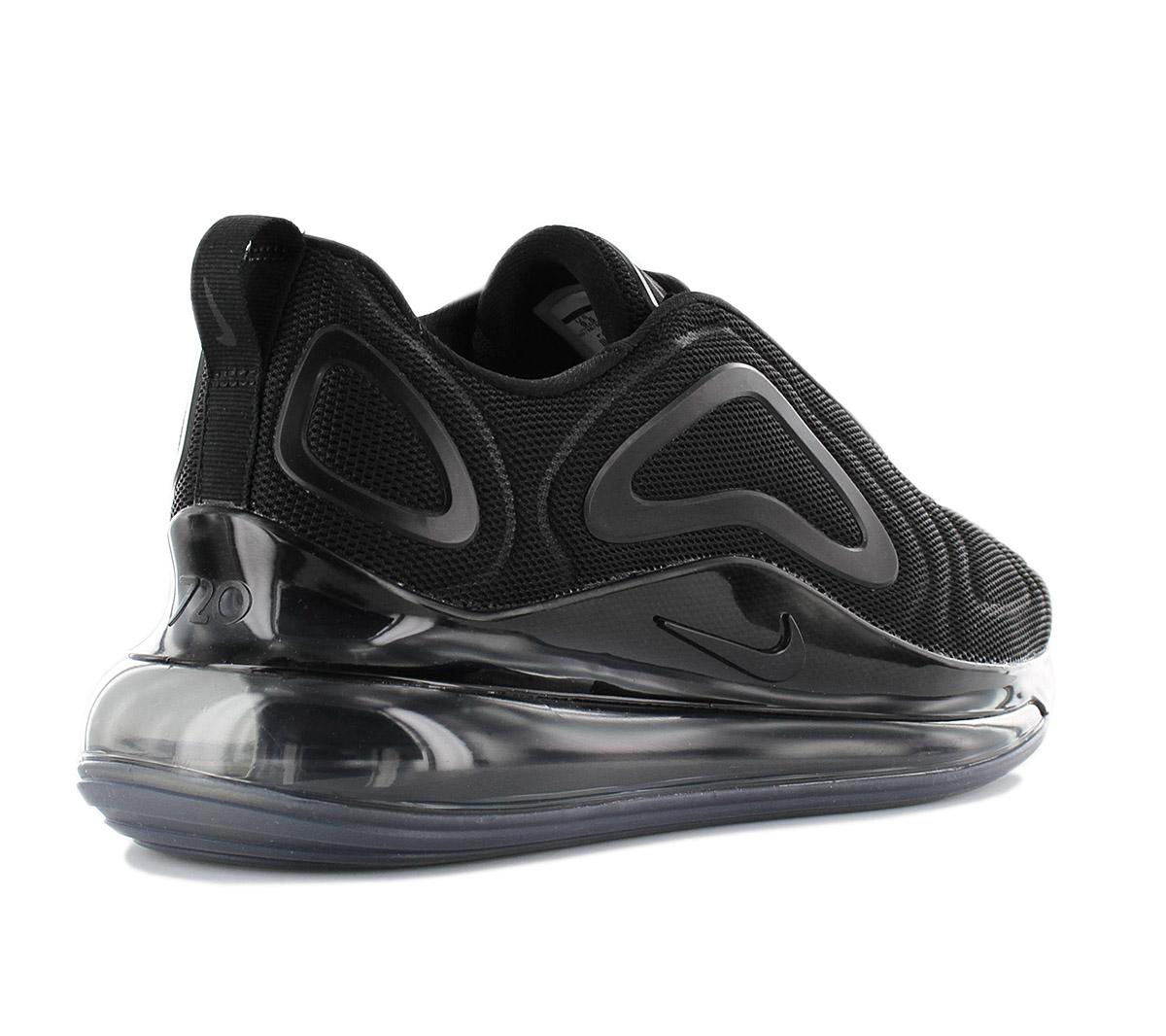 Nike Air Max 720 AO2924 007