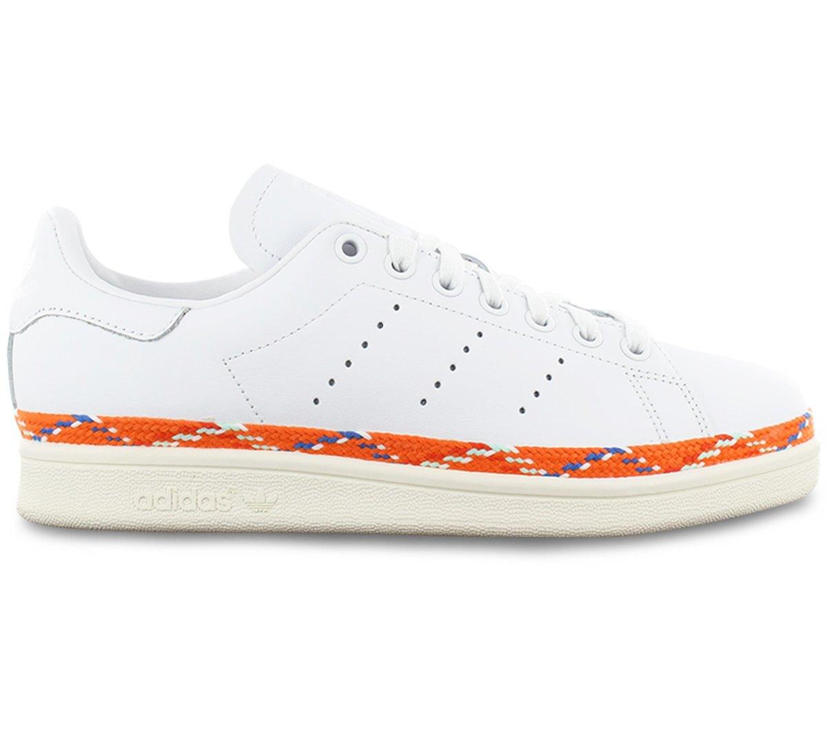 adidas stan smith bold w scarpe da ginnastica basse