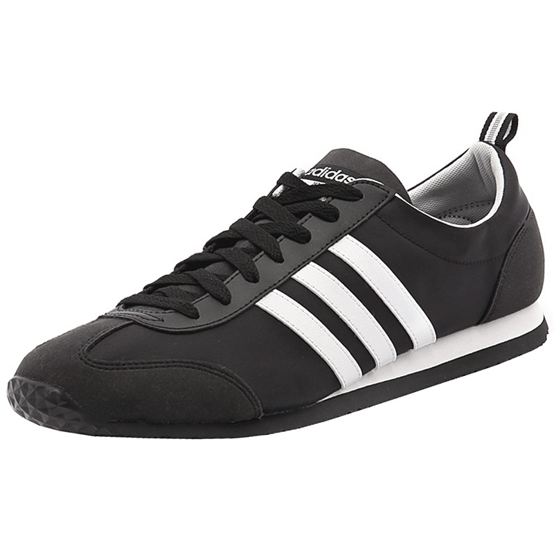 adidas jogger vs sneaker shoes sneakers black new