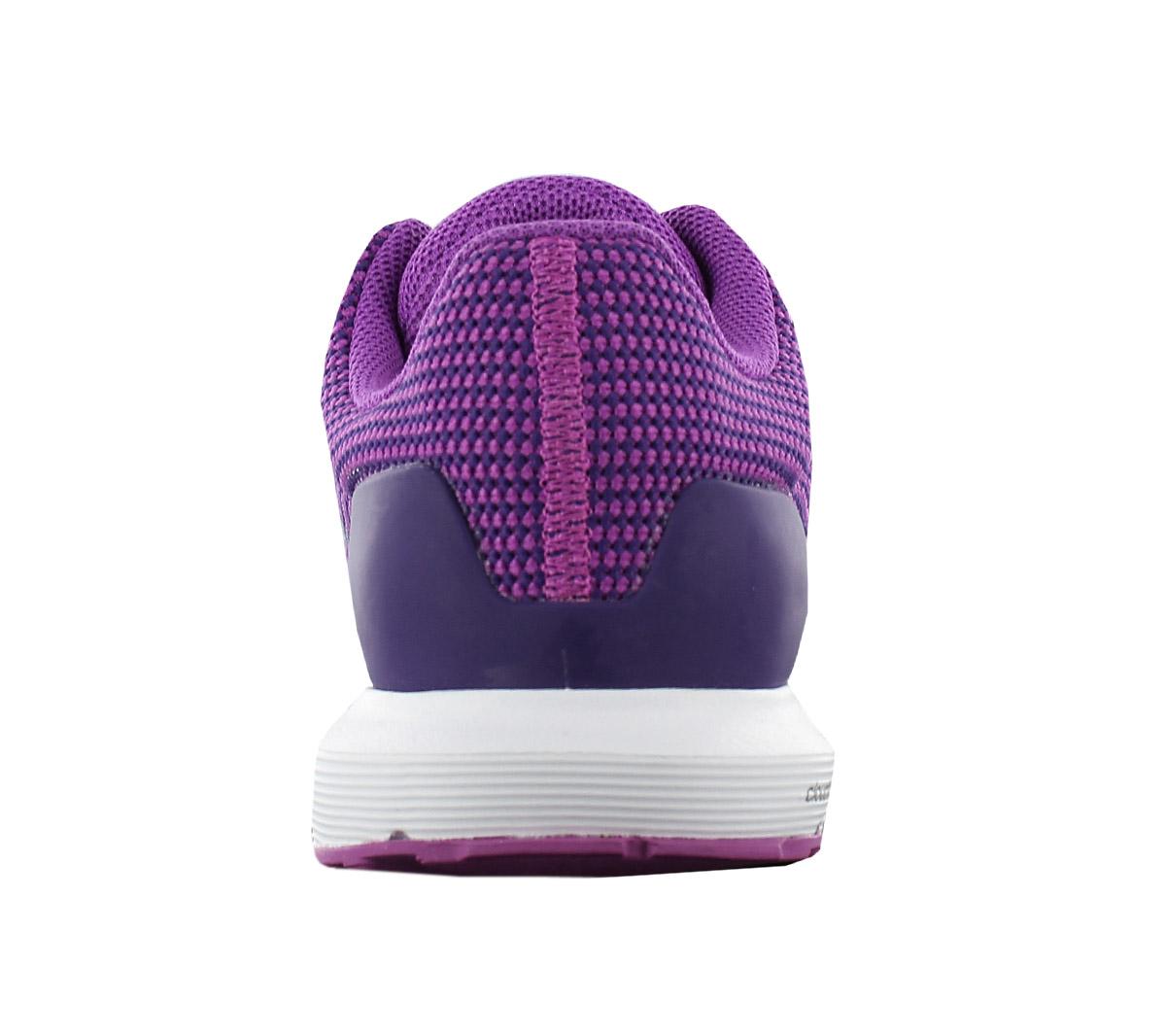 304808dbf0ce Adidas Cloudfoam Cosmic W-Women s Running Shoes Fitness Sport Shoes ...