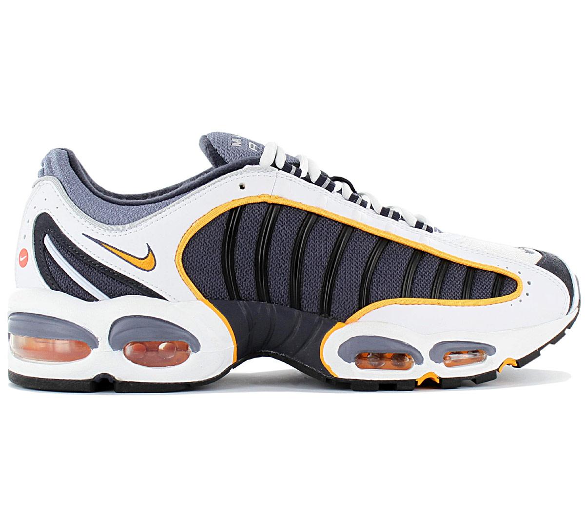 Détails sur Nike air max Tailwind IV Hommes Sneaker AQ2567 001 Loisirs Chaussures Neuf