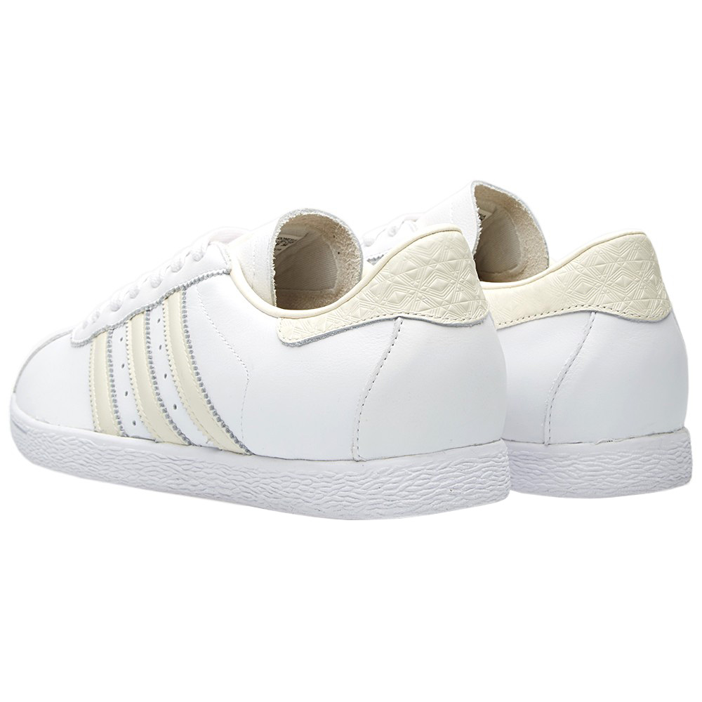 Tobacco Hommes Adidas Sneake Neuf White Aq3269 Chaussures Mountaineering Baskets Ib67vgYyf