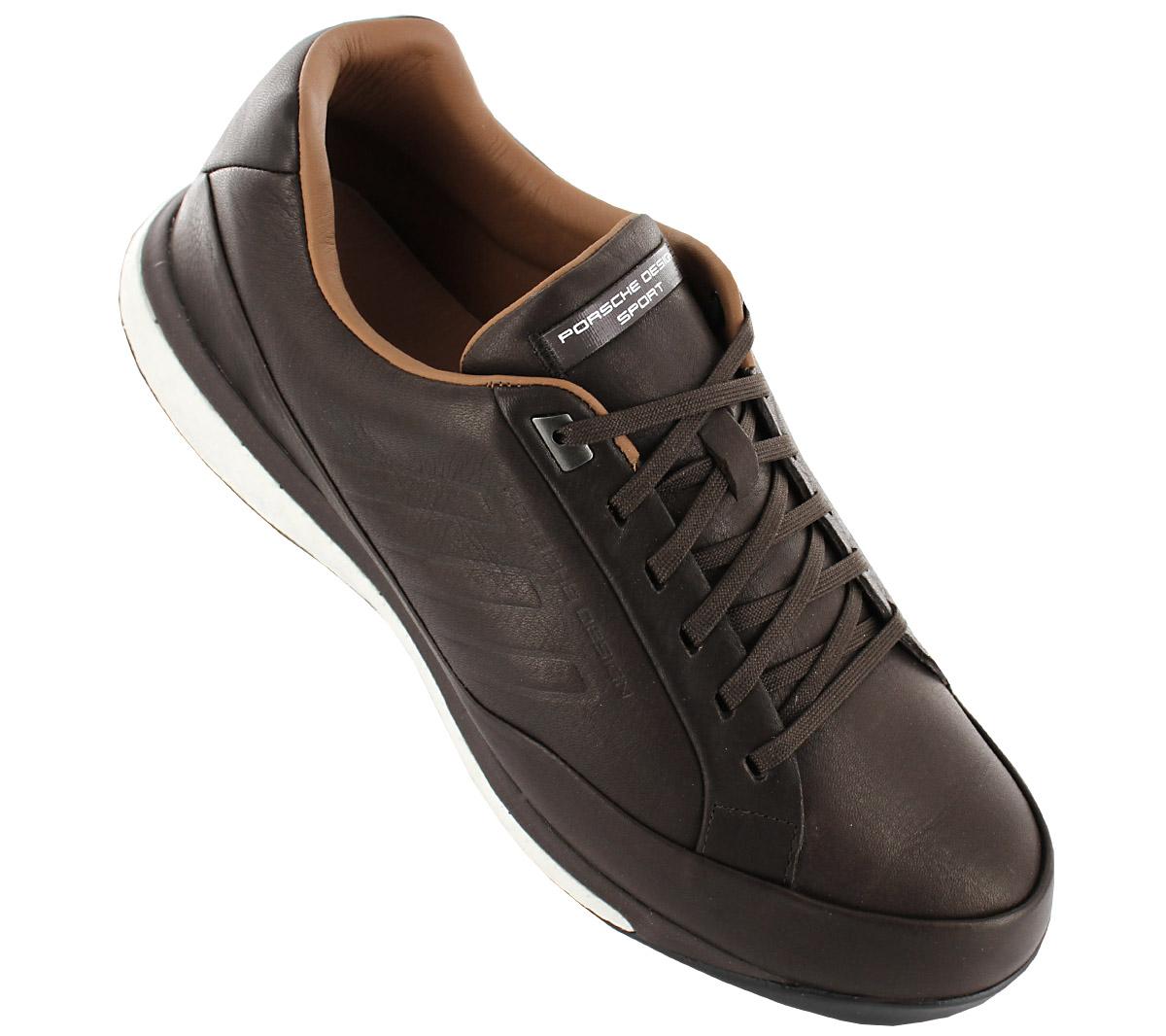 adidas porsche design athletic sport boost herren sneaker. Black Bedroom Furniture Sets. Home Design Ideas