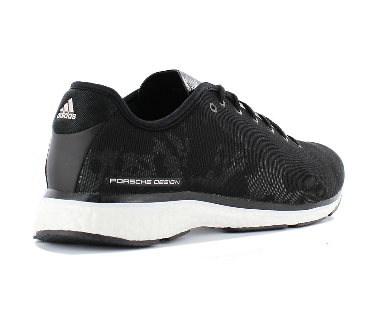 new products 8c2ee 60cd9 ... hot adidas porsche design endurance aq3577 86811 d7dad