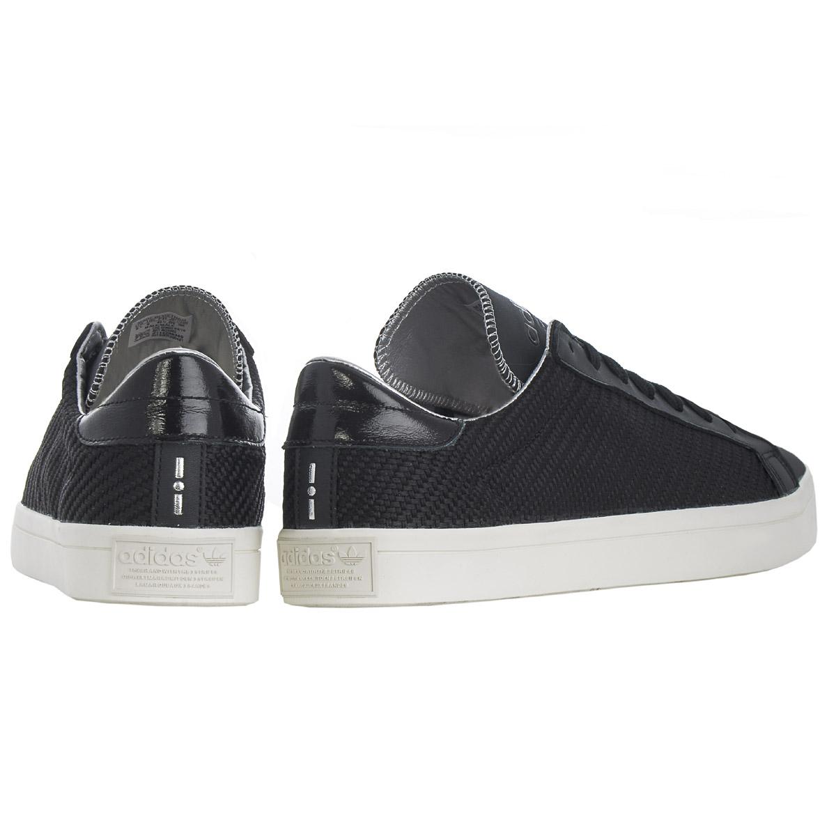 Adidas Alphabounce ⋆ Online Sale Shop ⋆ Te Apasionados
