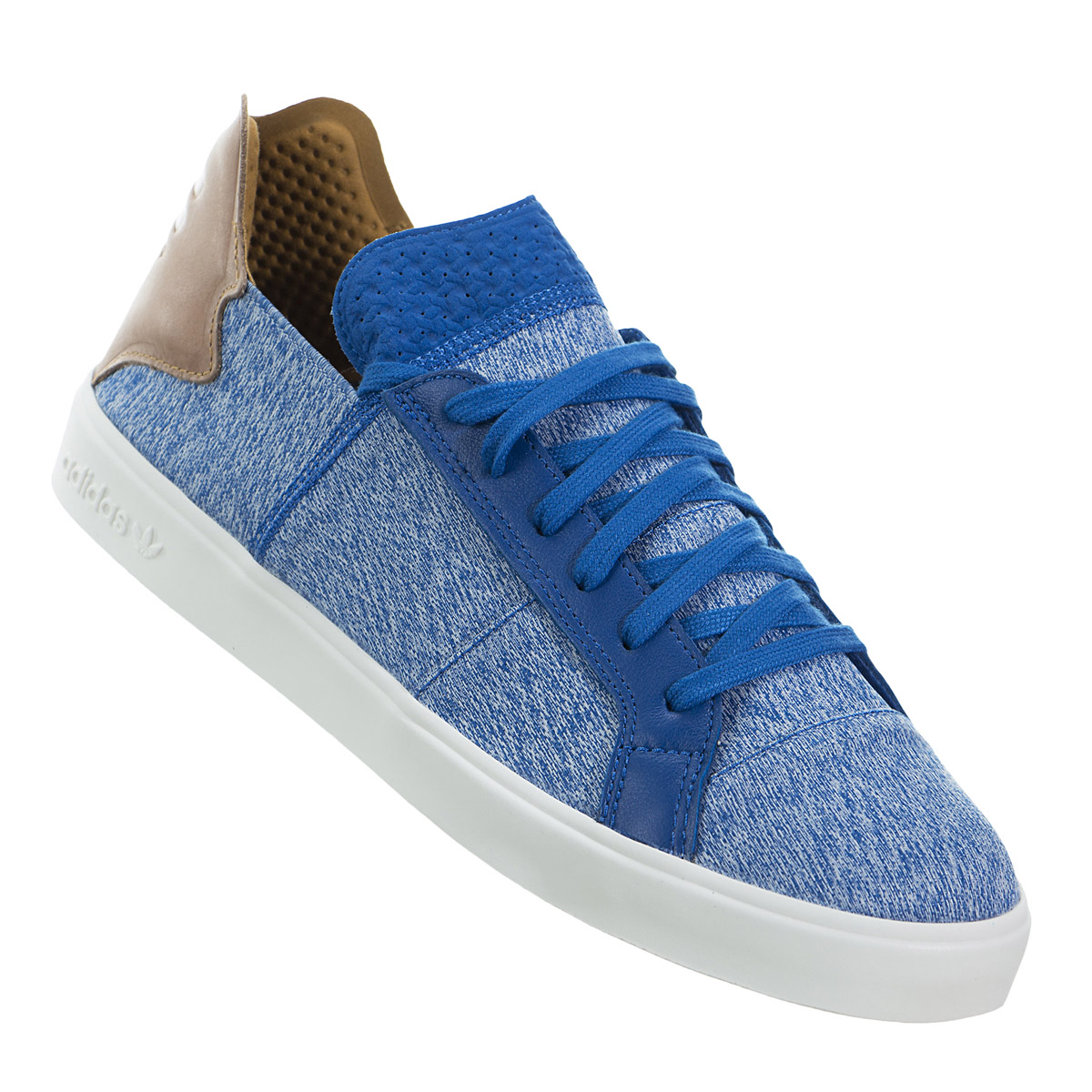 adidas vulc lace up pw pharrell williams herren sneaker. Black Bedroom Furniture Sets. Home Design Ideas
