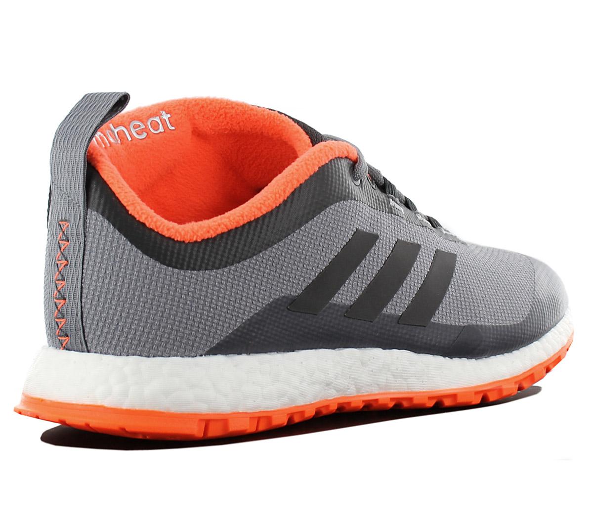 Adidas Herren Laufschuhe M Winter Boost Zu Schuh Rocket Ch Climaheat Running Aq6029 Details b6fgy7