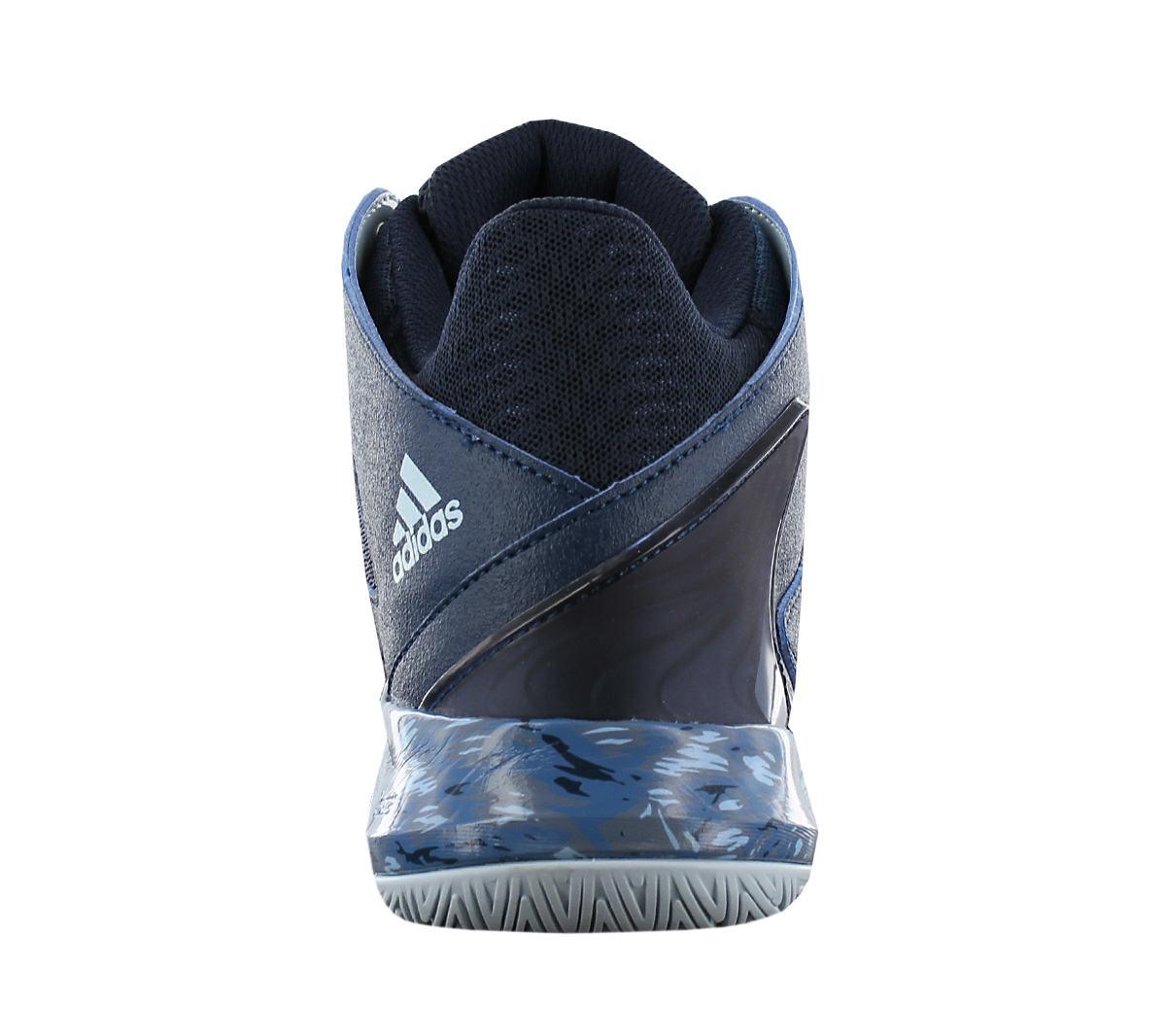 super popular b0f09 97f31 Adidas Derrick D Rose 773 V Mens Basketballshoe Basketball S