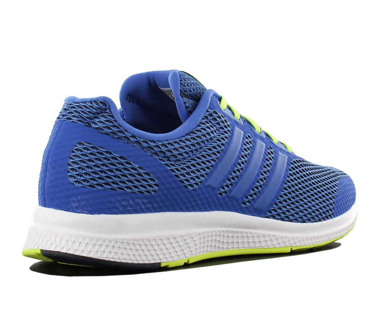 promo code 08b57 95009 Adidas Mana Bounce M MENS Running Shoes Fitness Sport Shoes