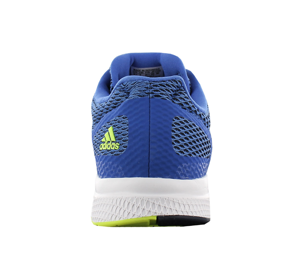 21a021e94 Adidas Mana Bounce M Men s Running Shoes Fitness Sport Shoes Aq7859 ...