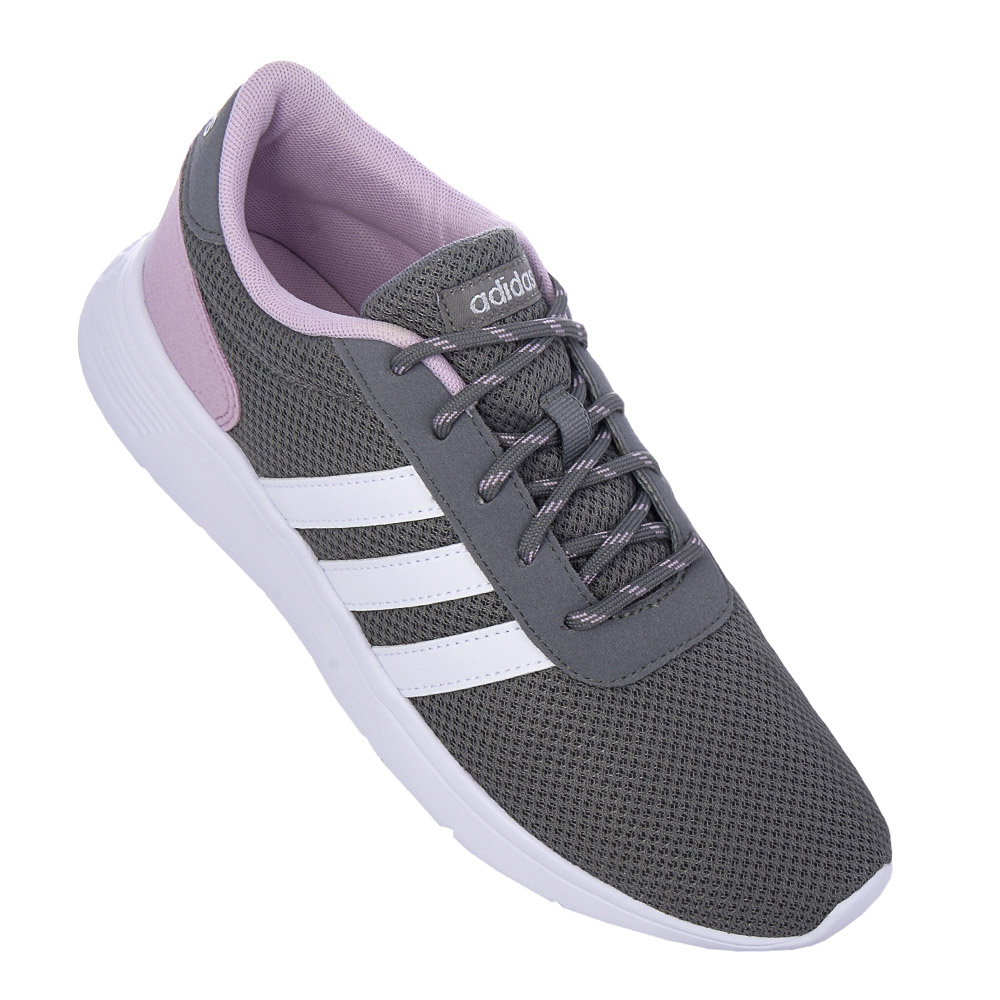 NEW adidas Lite Racer W AW3832 Womens Shoes Trainers Sneakers SALE