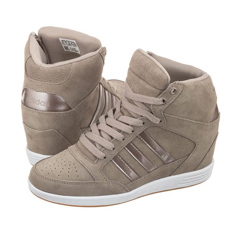 adidas AQ1541 15641 super super wedge, Adidas Super Wedge AQ1541 6417f01 - temperaturamning.website