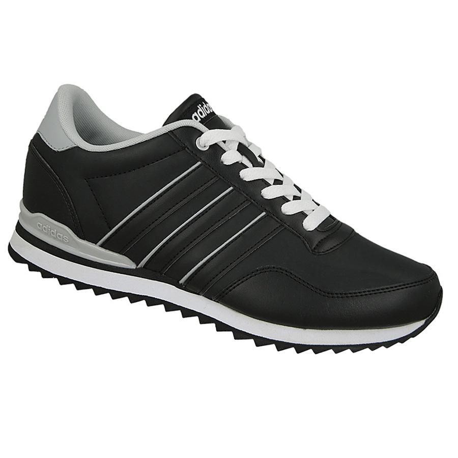 NUOVO adidas Jogger CL AW4073 Uomo Scarpe Sneaker SALE