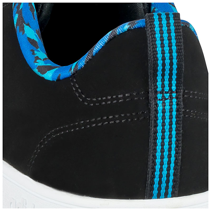 NEW-adidas-Advantage-VS-Clean-AW4122-Women-039-039-s-Shoes-Trainers-Sneakers-SALE thumbnail 4