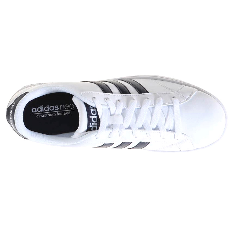 new concept 84b2a 96c41 Ebay Baseline Adidas Low New Shoes Aw4618 Sale Sneakers Trainers Mens  qTznFC5