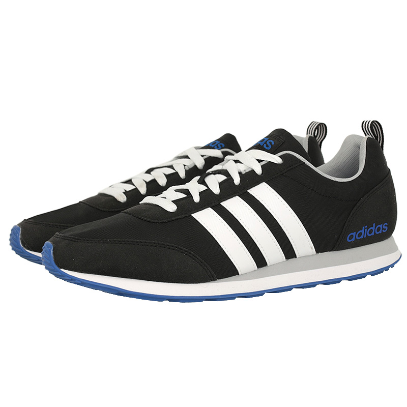 adidas mens v trainers