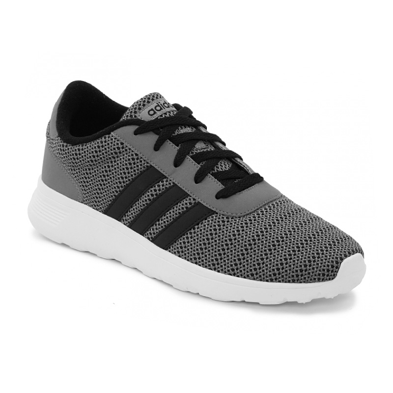 NEW adidas Lite Racer AW5045 Mens Shoes Trainers Sneakers SALE Brand discount