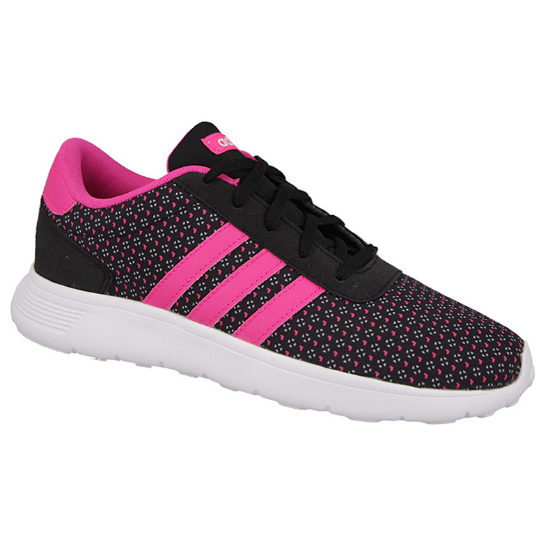 Adidas Shoes For Girls New