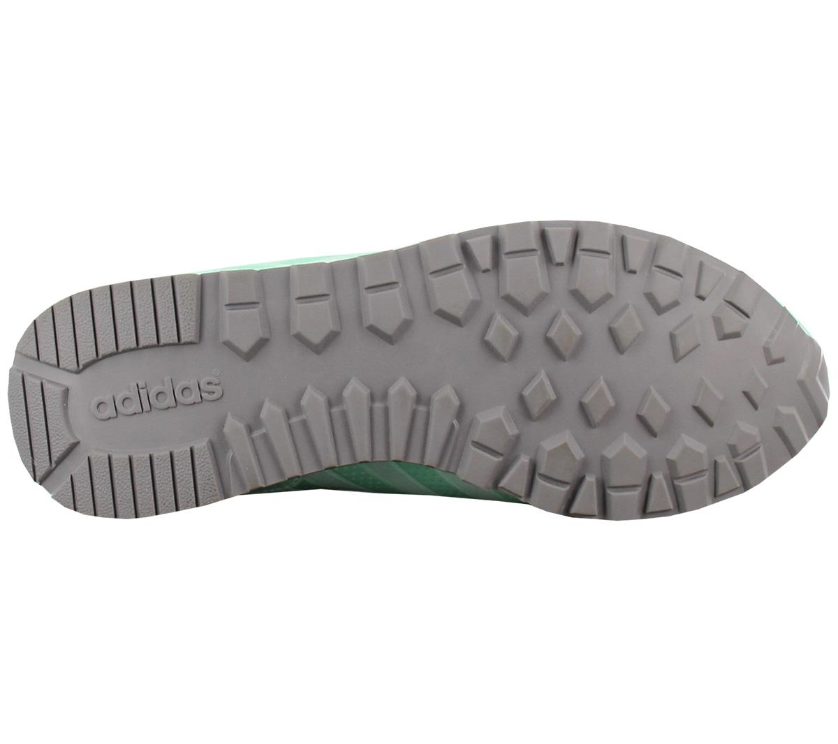 Details zu adidas 10K Casual W Damen Sneaker Fashion Schuhe Mint Grün Turnschuhe AW5178