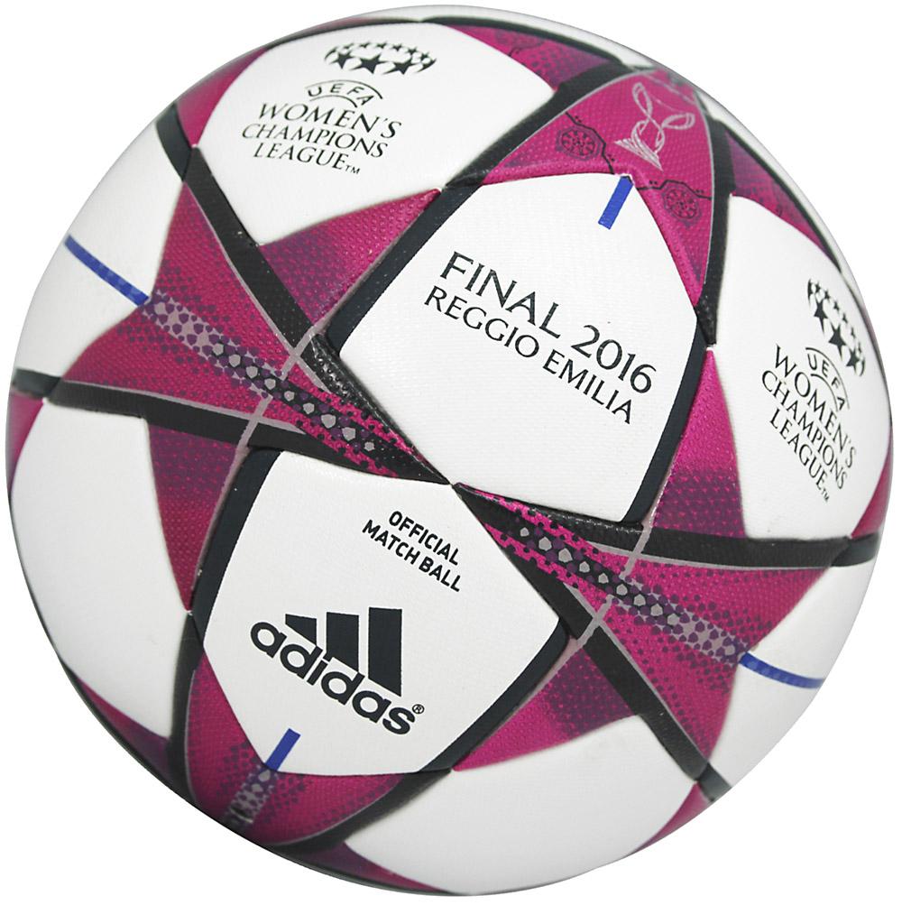 uefa frauen champions league