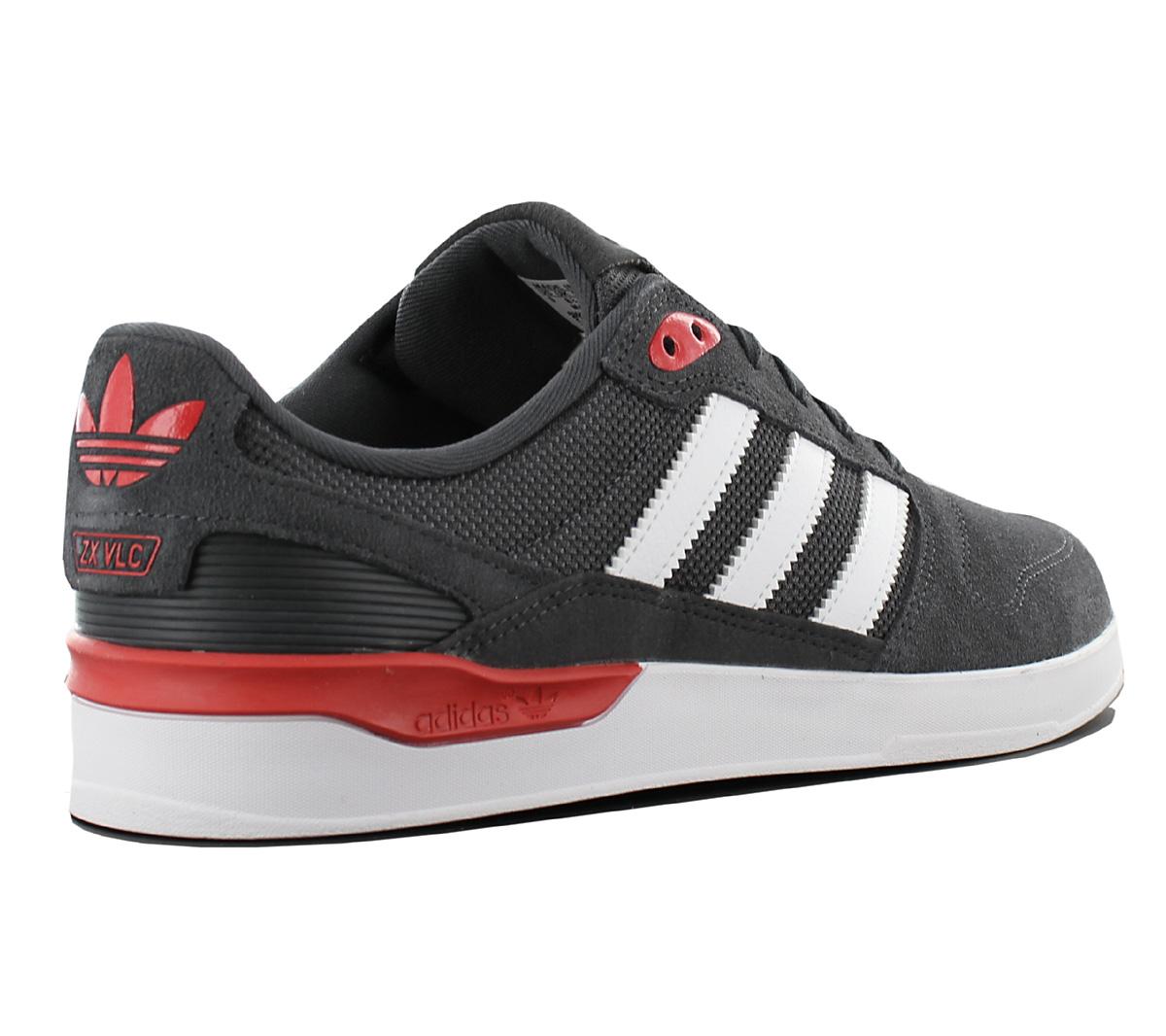 1634100e08bf Adidas Originals Zx Vulc B27436