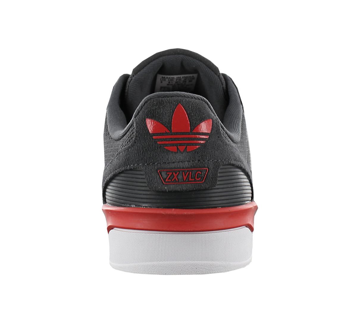 2cfc6ad88dd4d NEW adidas Originals ZX Vulc B27436 Men  s Shoes Trainers Sneakers ...
