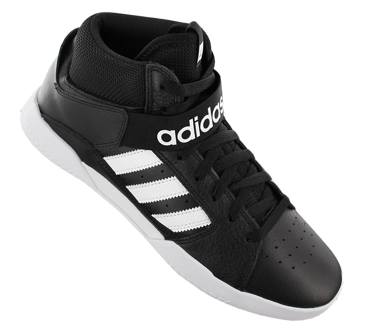 Originals Online Shop Verkauf Skaterschuhe Schuhe