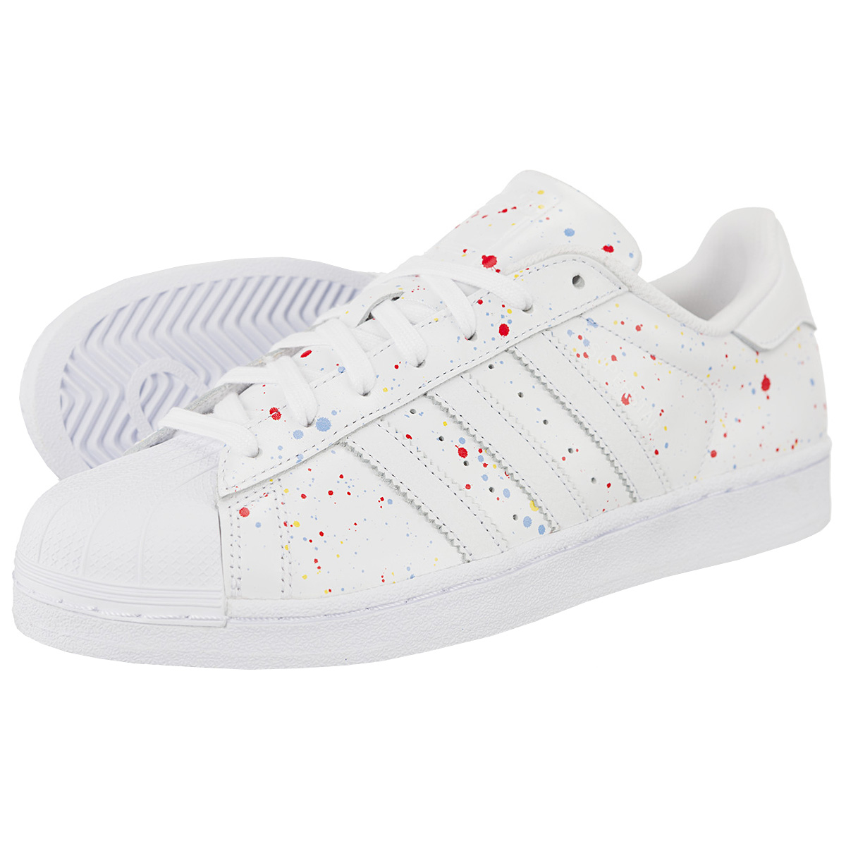 NEW adidas Superstar B42618 Men''s shoes Trainers Sneakers SALE